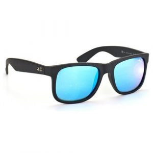 Ray Ban Justin Sunglasses For Men – RB4165