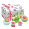 Bomb Cosmetics Three Little Birds Gift Pack – 5 Pieces