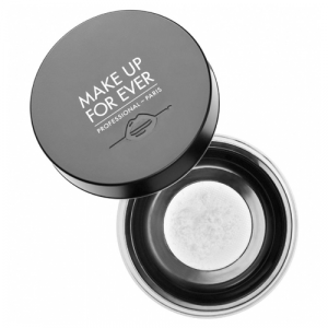 MAKE UP FOR EVER Ultra HD Loose Powder – 01