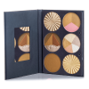 OFRA Professional Makeup Palette – On The Glow